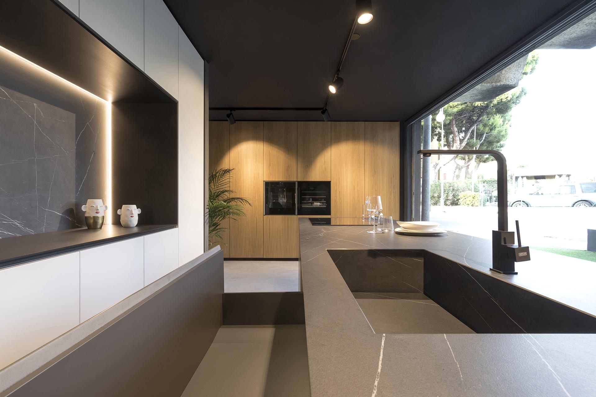 DFG-Architetti-Associati_showroom-Arredi-Lab-4