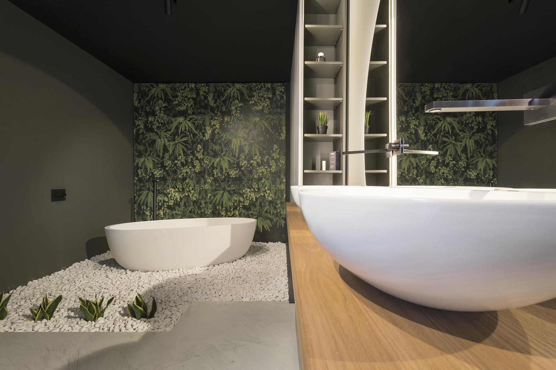 DFG-Architetti-Associati_showroom-Arredi-Lab-41