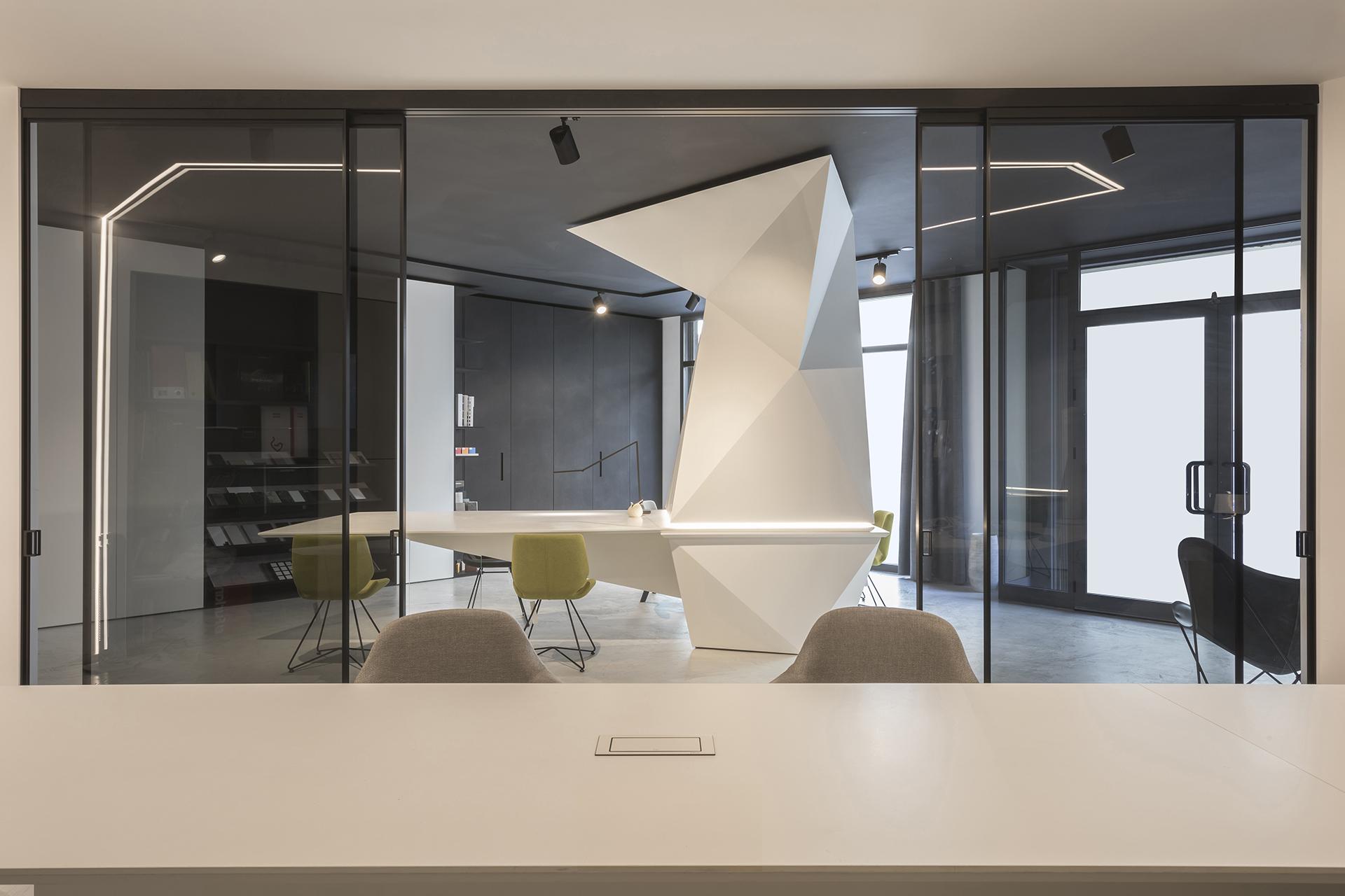 DFG-Architetti-Associati_showroom-Arredi-Lab-42