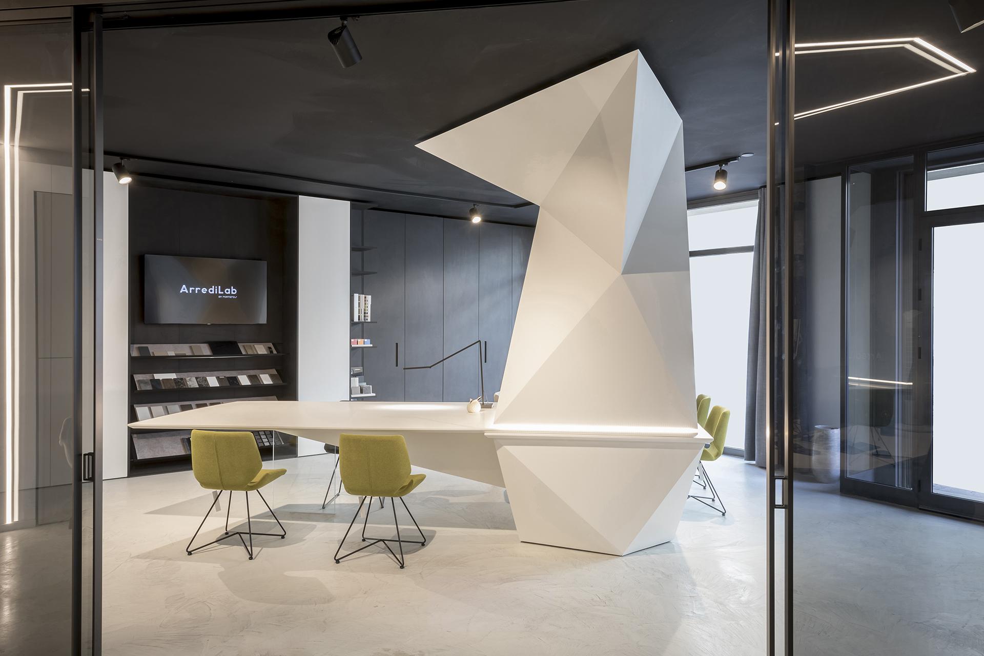 DFG-Architetti-Associati_showroom-Arredi-Lab-44