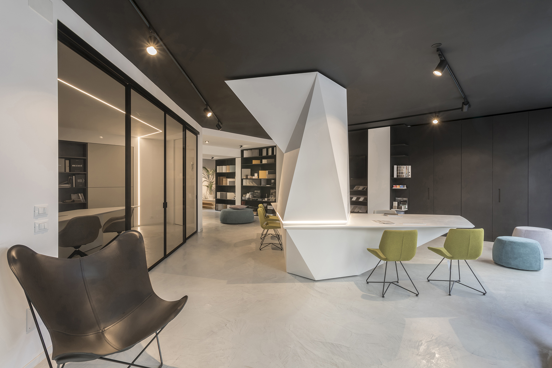 DFG-Architetti-Associati_showroom-Arredi-Lab-45