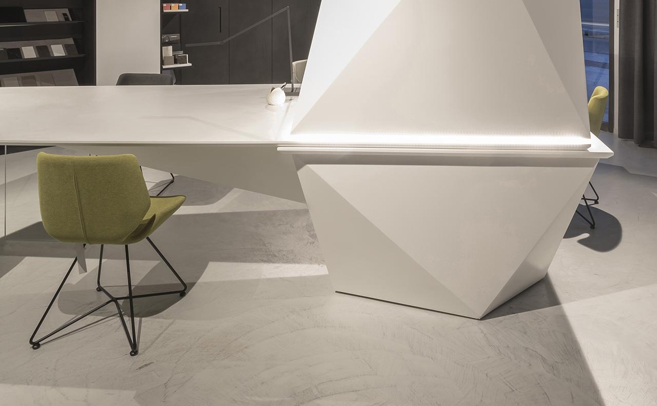 DFG-Architetti-Associati_showroom-Arredi-Lab-49-1