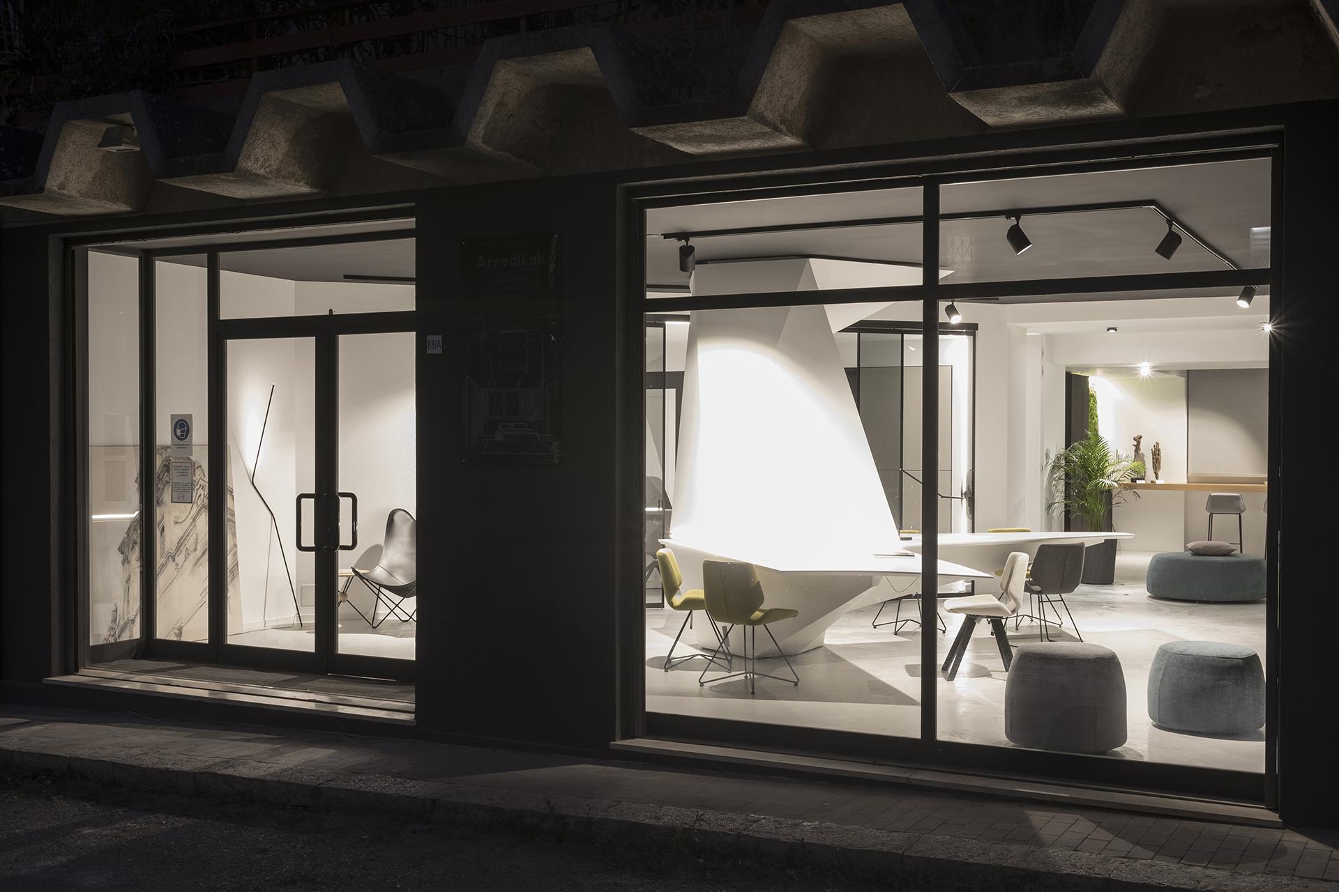 DFG-Architetti-Associati_showroom-Arredi-Lab-52
