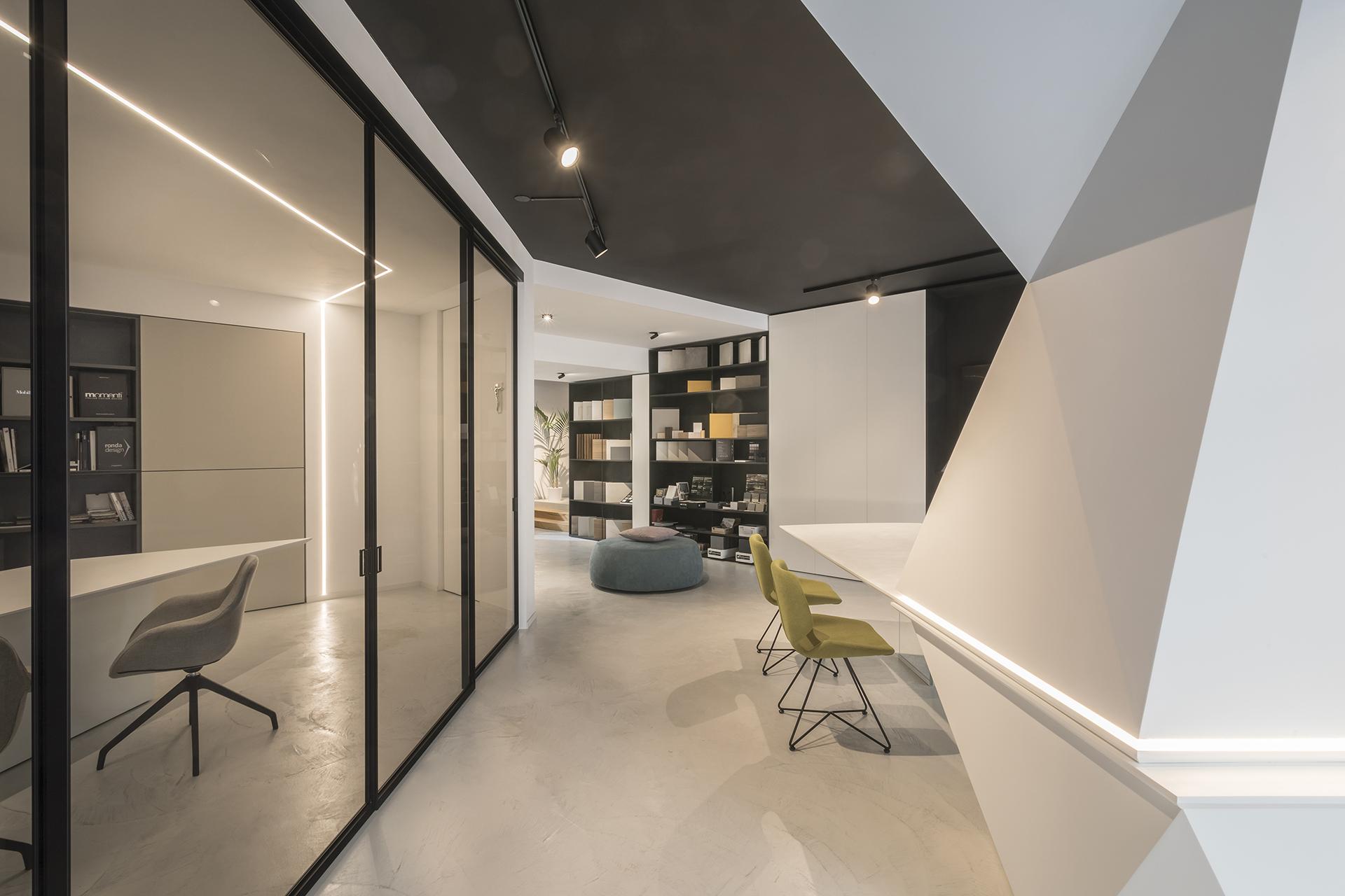 DFG-Architetti-Associati_showroom-Arredi-Lab-6