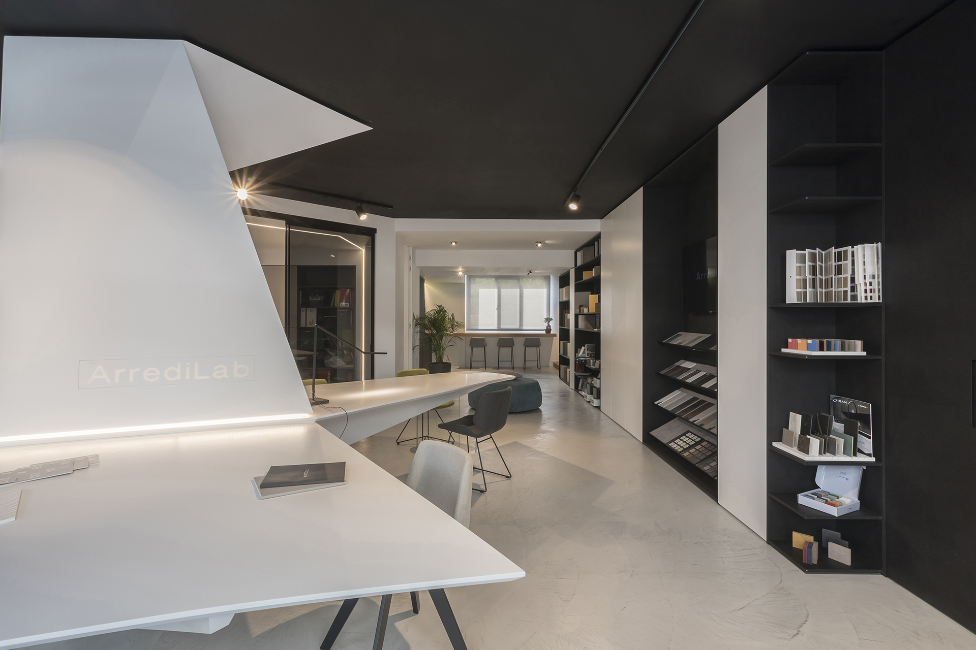 DFG-Architetti-Associati_showroom-Arredi-Lab-7