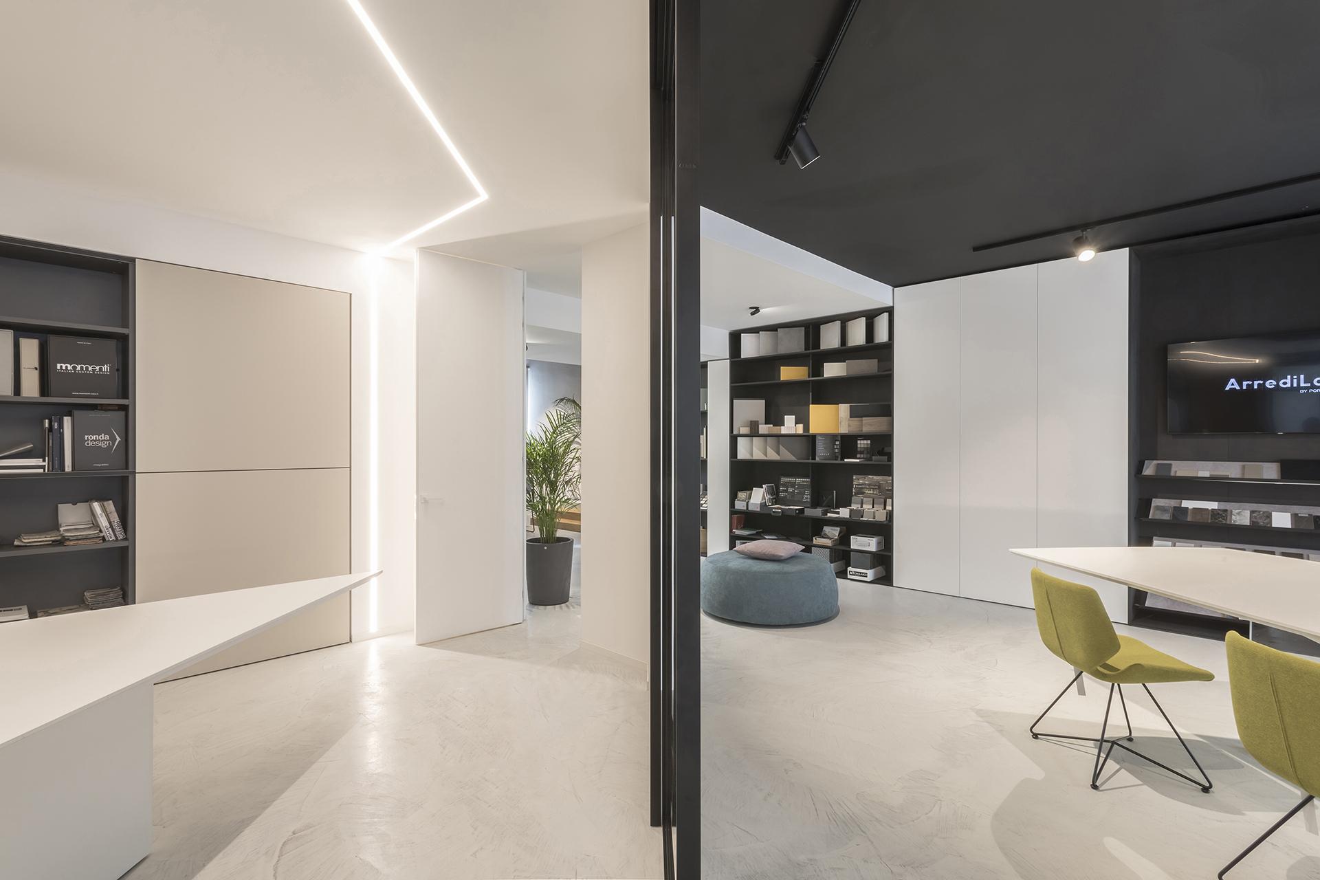 DFG-Architetti-Associati_showroom-Arredi-Lab-8